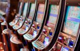 how play to slots and win