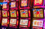 12 tips to beat the slot