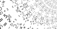 What is the Random Number Generator