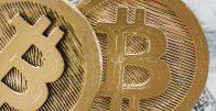 Apostar en los casinos online con Bitcoins