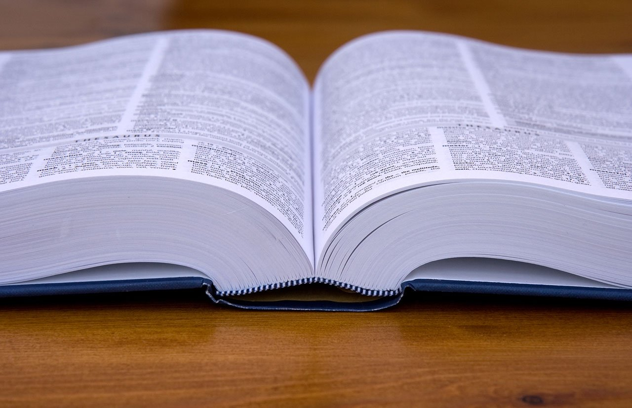 diccionario terminologia ruleta