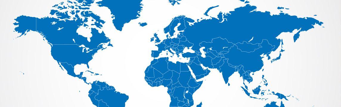 Ceuta se sitúa en el epicentro de operaciones de iGaming en Europa