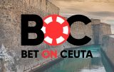 bet on ceuta conference