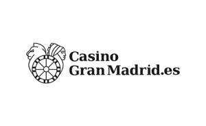 casinogranmadrid logo
