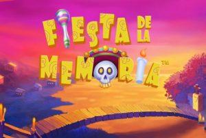 fiesta-de-la-memoria-playtech halloween