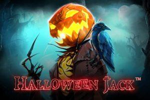 halloween-jack-slot netent