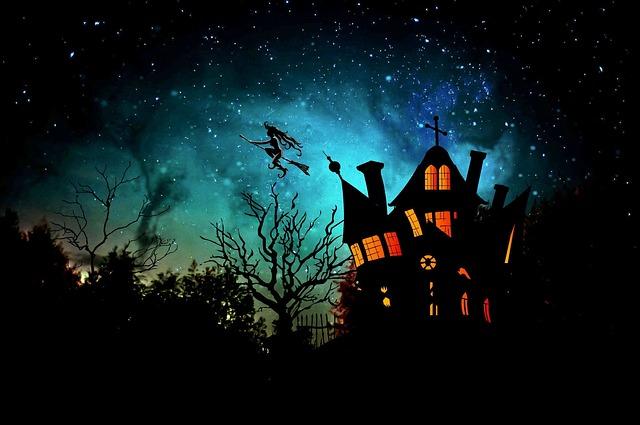 halloween promociones casino (7)
