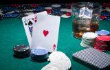 mejores casino con blackjack2