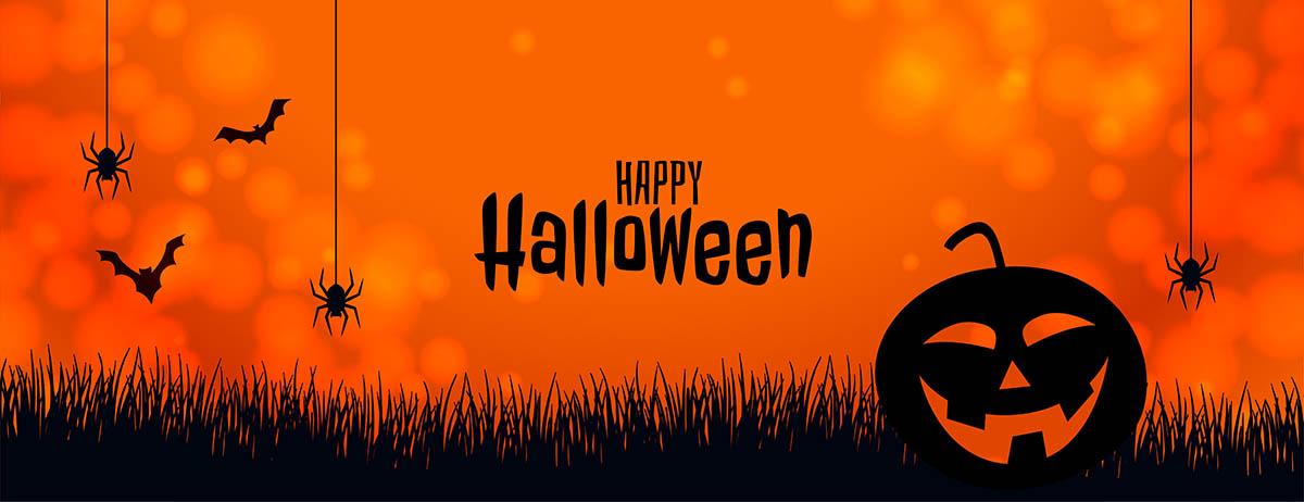 halloween slot tragamonedas