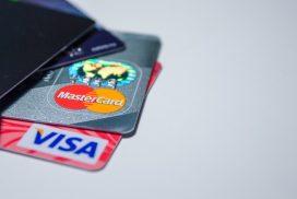 Métodos de pago en casinos online