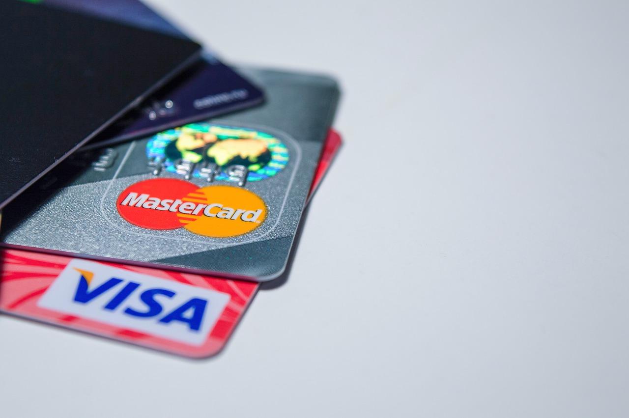 método pago casino online
