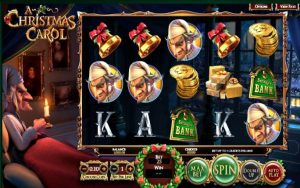 a-christmas-carol-slot betsof Gaming