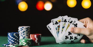 bono amigo casino online