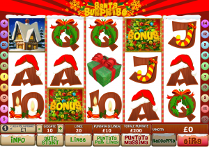 santa-surprise-slot-machine-playtech-
