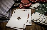 ventajas casino online y casino físico