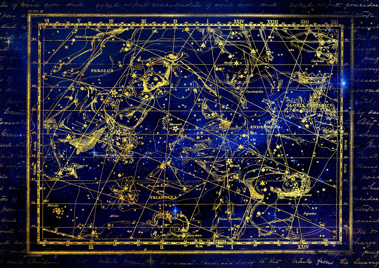 juego del zodíaco