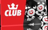 circus club vip