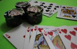 errores del blackjack