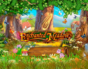 Enchanted-Meadow-slot