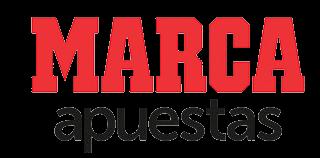 marcaapuestas_logo