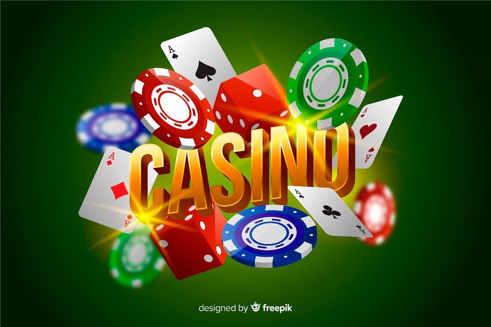 los casinos reabren sus puertas