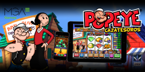 Slot-Popeye-Cazatesoros-MGA