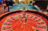 12 curiosidades sobre la ruleta