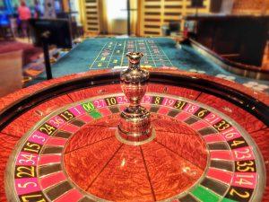 Cómo ganar dinero sin arruinarse en los casinos online