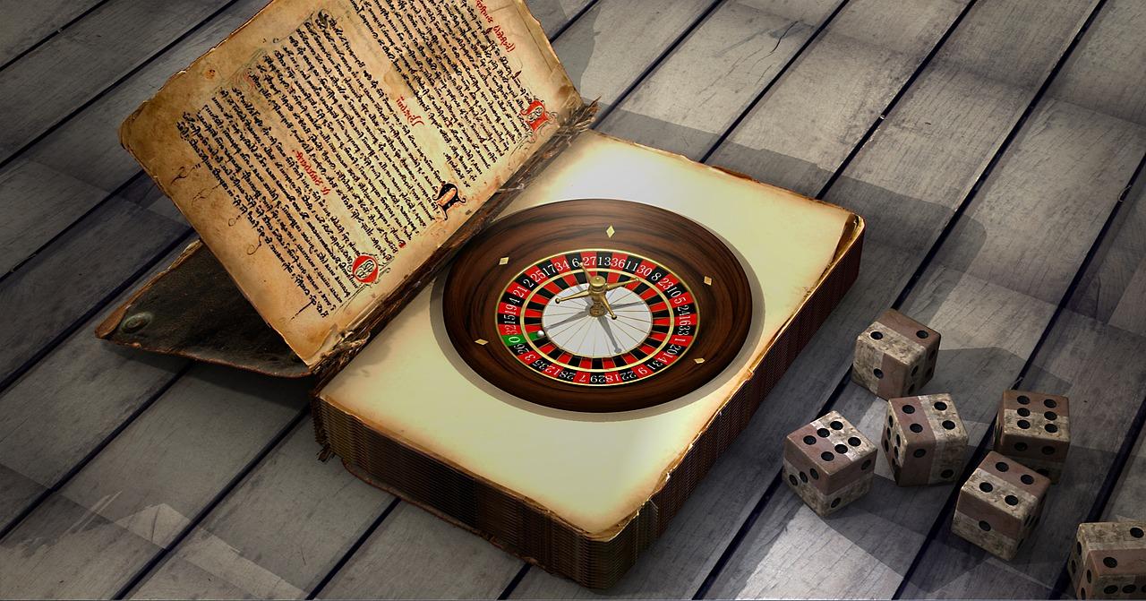 trucos para ganar a la ruleta