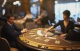 9 trucos para ganar al blackjack