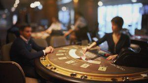 Qué es un bono y tipos de bonos de casino