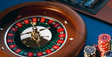 sistema romanonsky en la ruleta