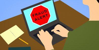 cómo detectar un casino fraudulento