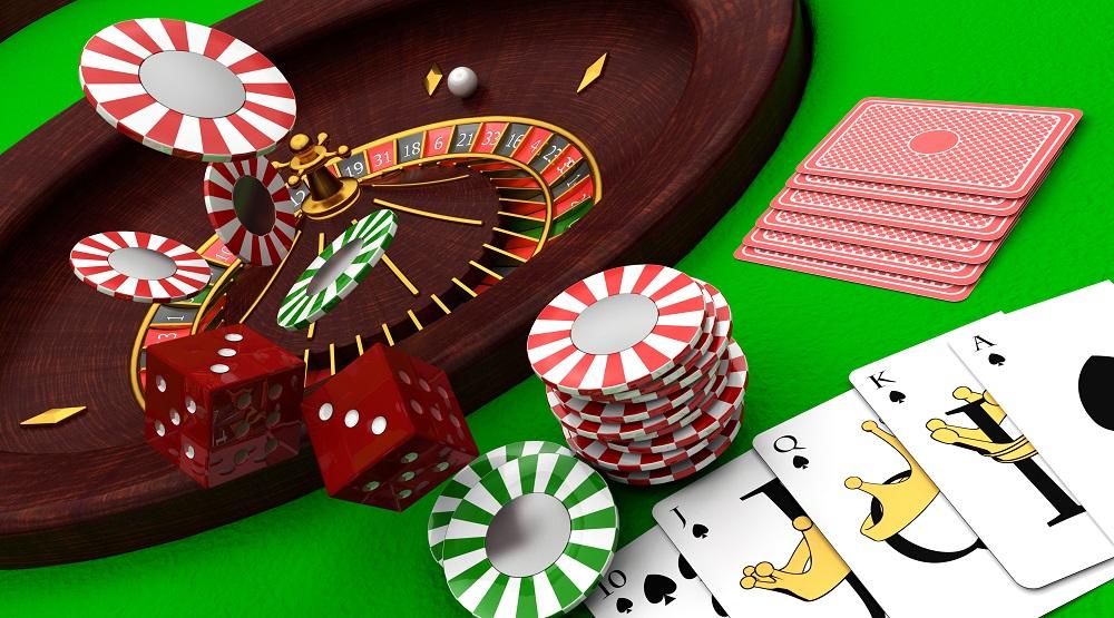 Métodos infalibles para ganar a la ruleta