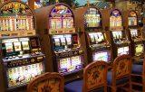 cómo elegir el mejor juego de slot