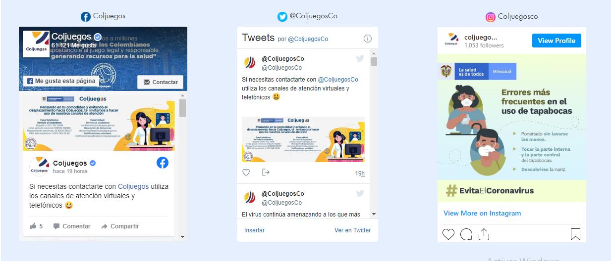 coljuegos quien regula el sector del juego en colombia2