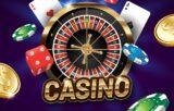 ¿Cuál fue el primer casino online?